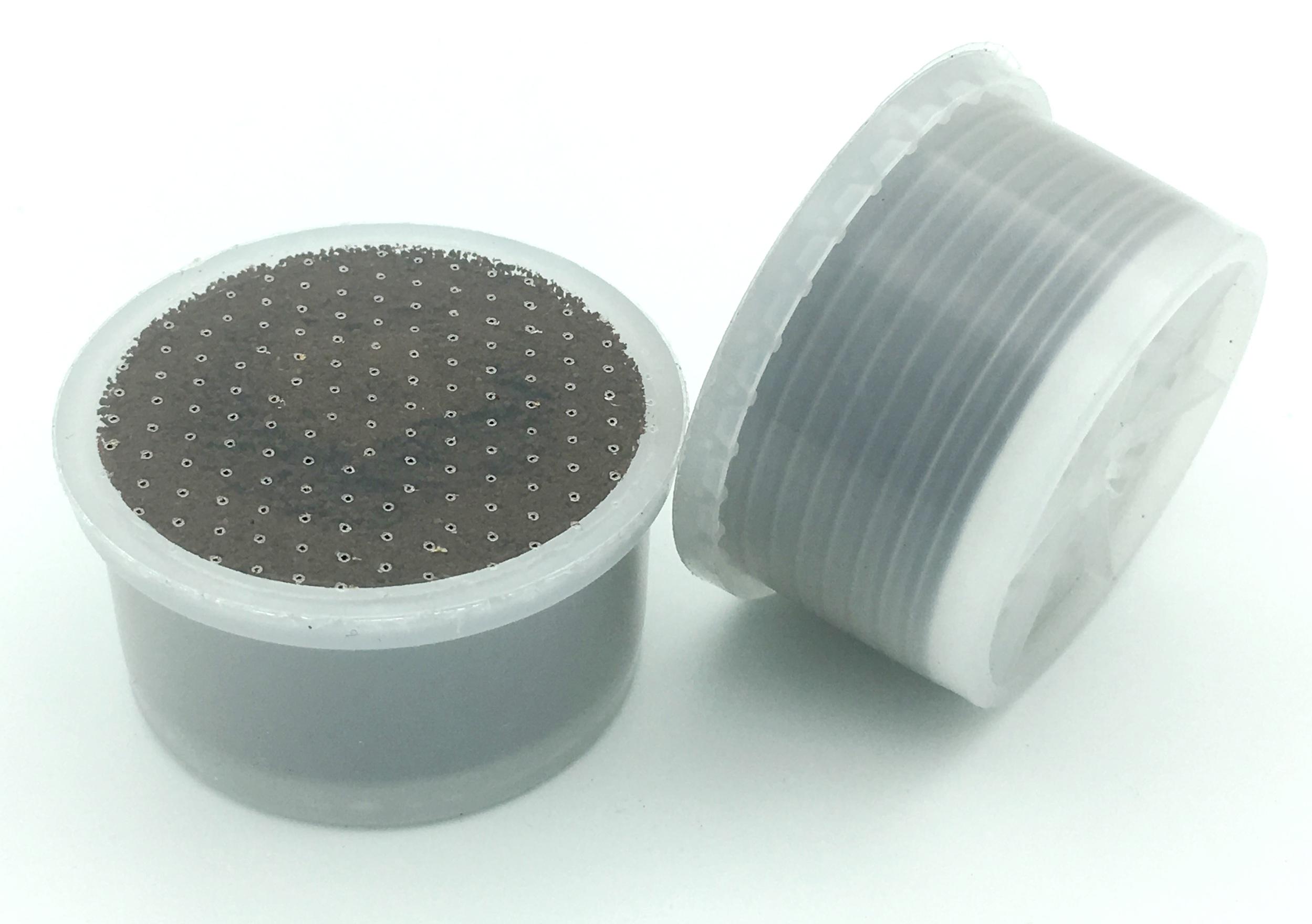 Capsula espresso point