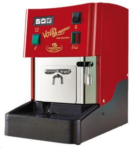 Voila Espresso 312DA